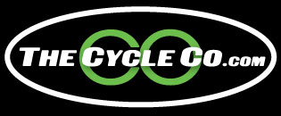 The Cycle Co.